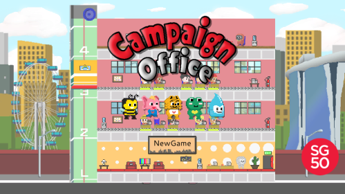 CampaignOffice_CoverImage
