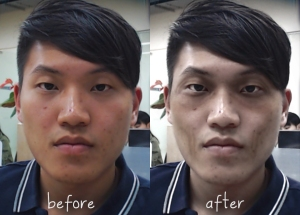 FaceTrackingBeforeAfter