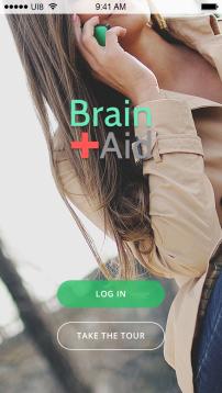 BrainAidMockUp_1