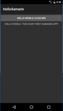 FirstXamarinApp.PNG