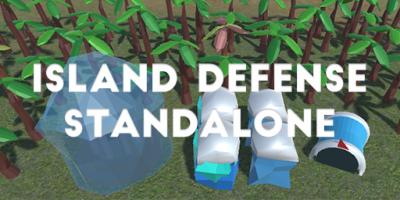 IslandDefStandalone2